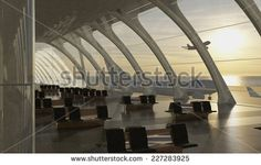 airport lounge art - - Yahoo Image Search Results