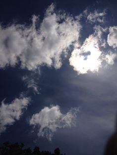 Summer sky, Umbrosa, #garden furniture, #Lifeform.dk