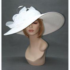567299cc34e4f 42 delightful Wedding Hats images