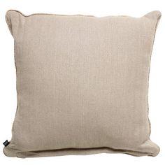 Rapee Papillion Cushion Filled Cushions Home Decor Cushions