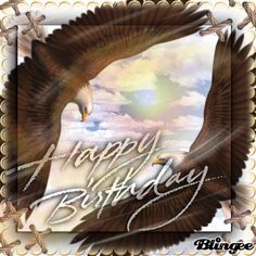 Happy 28th Birthday to my Son Corey
