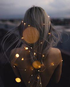 Pinterest: DreamBae