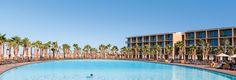 All villa holiday destinations available from James Villa Holidays High Class, Algarve, Holiday Destinations, Sands, Villas, Pools, Restaurants, Spain, Florida