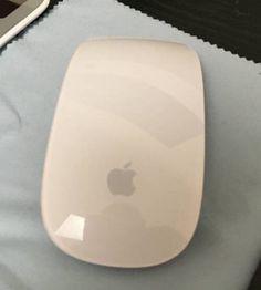 """Apple iMac A1418 21.5"""" Desktop - MD094LL/A (October 2012)"""