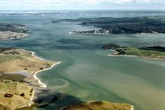 Kaipara Harbour West Coast, Beaches, Water, Outdoor, Gripe Water, Outdoors, Sands, Outdoor Games, The Great Outdoors