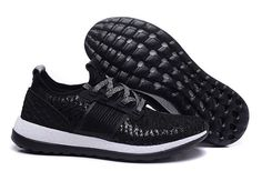 online store c33d8 343a4 WMNS adidas Pure Boost 2016 GS Anthracite Think Pink UK Trainers 2017 Running  Shoes 2017   2017 New Adidas   Pinterest   Pink uk, Adidas pure boost and  ...