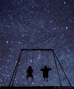 The perfect Aesthetic ShootingStar StarGazing Animated GIF for your conversation. Discover and Share the best GIFs on Tenor. Night Aesthetic, Aesthetic Gif, Aesthetic Grunge, Star Gif, Drops Of Jupiter, Dire Wolf, Shooting Stars, Shooting Star Drawing, Pets