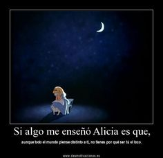 Positive quotes about strength, and motivational Positive Quotes, Motivational Quotes, Inspirational Quotes, Chesire Cat, Disney Quotes, Frases Disney, Alice Quotes, Pixar Movies, Pretty Quotes
