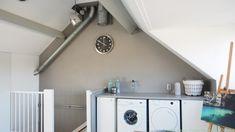 ©-SBZ-Interieur-Design-zolder-interieur-project-Amstelveen-33.jpg 1.920×1.080 pixels