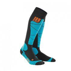 http://www.cepsports.com/de/shop/ski-merino-socks.html