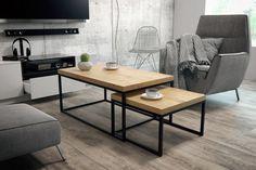 Interiores Design, Interior Architecture, Dining Bench, Loft, Living Room, Furniture, Home Decor, Center Table, Luxury Furniture