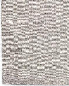 Ceta Wool Rug Collection | RH