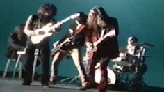 Wake up the neigbors! The Black Crowes - Remedy (HD Official Music Video) (+playlist)