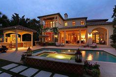 513 Bald Eagle Drive Jupiter, Florida, United States – Luxury Home For Sale