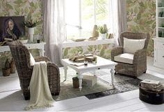 Best Of Living Room Furniture