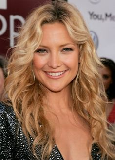 Top 50 Hairstyles for Heart Shaped Faces | herinterest.com
