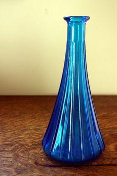 Beautiful bottle