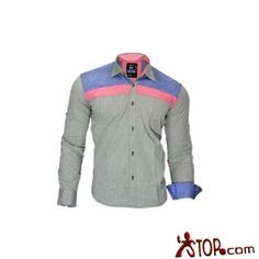 95 جنية قميص كتان قطن مصرى 100%.........✊✋ للطلب : 033264250 – 01227848726 http://matgarstop.com/