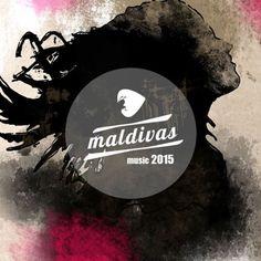 MALDIVAS MUSIC