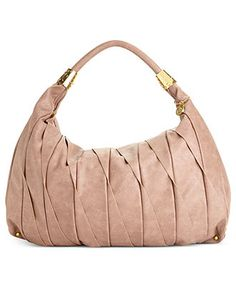 Big Buddha Handbag, Nya Hobo