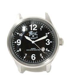 IL BISONTE / IL BISONTE / イルビゾンテ ウォッチムーブメント時計(腕時計)