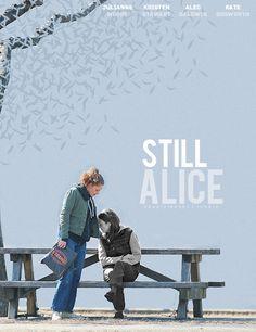 doença, livros, Síndrome de Alzheimar, Oscar 2015, Melhor Atriz, Julianne Moore, família, filhos, memórias
