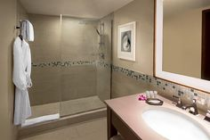 The Westin Beach Resort & Spa - Bathroom Ideas
