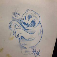 Morning sketch ✏ Ozer (iron ink tattoo studio ) #gohardorgohome #ozer #ozertatouage #ozertattoo #ozergraffiti #ozerloveletters #ironink #ironinktattoo #nantes #naoned #graffiti #loveletters