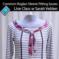 Susan Khalje Susan Khalje Couture Classic French Jacket pattern review by Jstarr4250 Patterned Jeans, Sewing Class, Tweed Jacket, Sewing Patterns, Vogue, Sleeves, Sweaters, Jackets, Fashion
