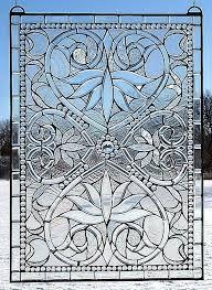 Image result for glassmasters rose window