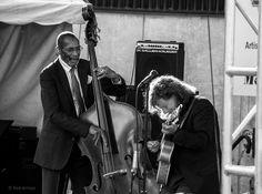 Detroit-Jazz-Festival-DSC09000bw.jpg (1500×1118)