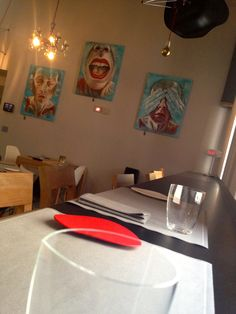 No Project da Hanky Panky a Pescia, Tuscany Monica Spicciani #Painter #Painting in #Tuscany #Italy #art #fineart #artist #studio #contemporaryart #portrait #italianpainter #oil #figurative