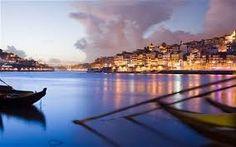 Afbeeldingsresultaat voor secret portugal places
