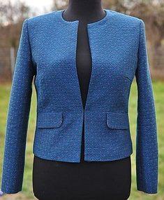 Cut download, free sewing pattern, papavero.pl