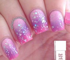 http://www.miascollection.com #nails
