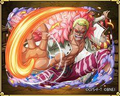 Otaku Anime, Manga Anime, One Piece Chapter, One Piece Manga, Cartoon Wallpaper, Pose Reference, Akatsuki, Cool Artwork, User Profile