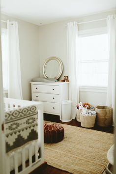 agreeable grey and white baby room ideas. Sherwin williams agreeable gray  Toddler RoomsBaby RoomsGirl RoomsGender See this Instagram photo by kcstauffer 879 likes home sweet