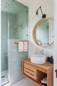 Full service residential architects specializing in luxury coastal homes Small Bathroom Renovations, Bathroom Renos, Laundry In Bathroom, Bathroom Design Small, Bathroom Interior Design, Dream Bathrooms, Beautiful Bathrooms, Bathroom Inspiration, Interior Architecture