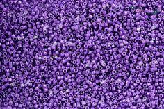Miyuki 11/0 Delica Seed Beads - Duracoat Opaque Anemone [ DB2140]