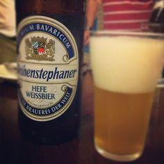 A cerveja mais antiga do mundo ainda em fabricação. Desde 1040... #ontrade - @maestrobilly- #webstagram