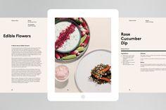 Nourished App 03