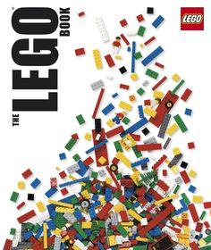 lego illustration - Pesquisa Google