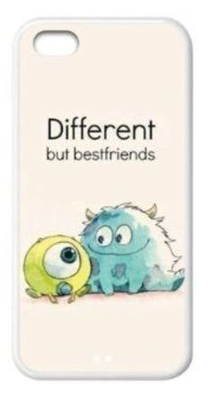 DIFFERENT but best friends. I'm blessed that my best friends are 'different' than me. That's what makes our friendship so special! Heart Touching Friendship Quotes, Our Friendship, Best Friend Quotes, My Best Friend, Best Friends, Forever Quotes, Best Birthday Wishes, S5 Mini, Friends Are Like