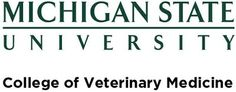 msu vet school -When I grow up I wanna go to msu and be a Veterinary