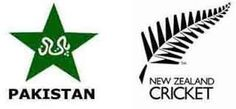 Pakistan Vs New Zealand T20 Match 4th Of December 2014    Pakistan Won By  7 Wickets However 5 B...
