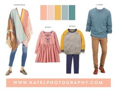 What to Wear for Fall Family Photos - Boston Family Photographer Navy Family Pictures, Fall Family Picture Outfits, Christmas Pictures Outfits, Family Photos What To Wear, Winter Family Photos, Large Family Photos, Family Picture Poses, Family Pics, Fall Photos