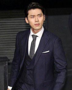 Hyun Bin, Park Hae Jin, Park Seo Joon, Asian Actors, Korean Actors, Namgoong Min, Sungjae Btob, Chica Cool, Celebrity Drawings