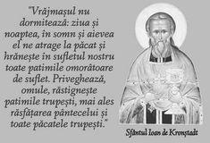 Ortodox God, Dios, The Lord