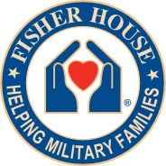 http://www.fisherhouse.org/  Please take some time, with your spare change and give to the  Fisher House.