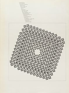 Cover from 1969 issue 12